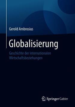 Globalisierung von Ambrosius,  Gerold