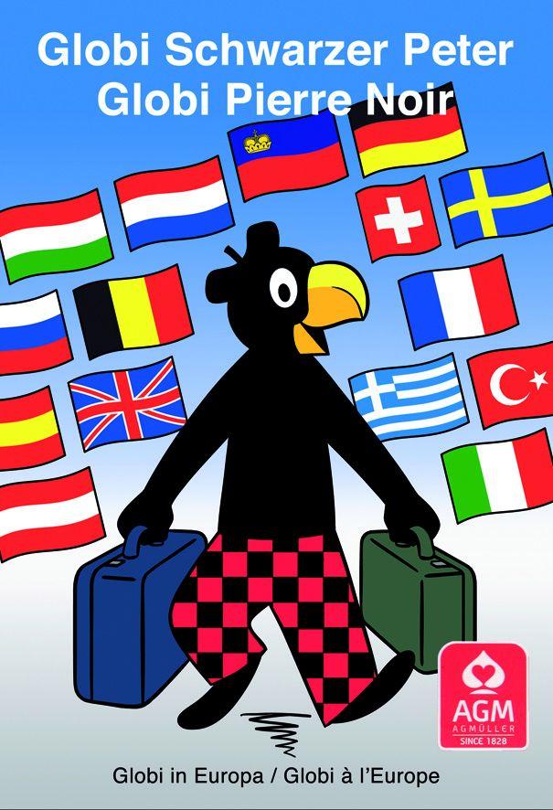 kartenspiel europa