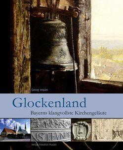 Glockenland von Impler,  Georg