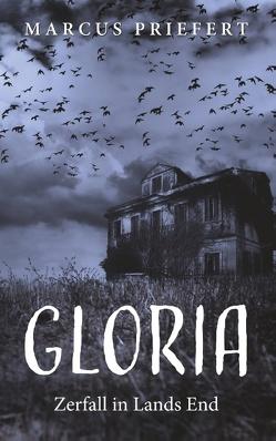 Gloria von Priefert,  Marcus