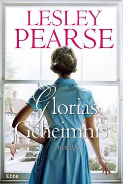 Glorias Geheimnis von Evert,  Britta, Pearse,  Lesley
