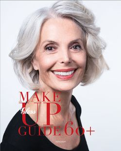 Gloss Make-up Guide 60+ von Borostyan,  Dora