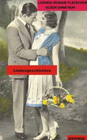 Glück ohne Ruh von Fleischer,  Ludwig Roman