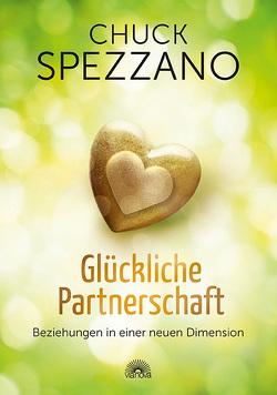 Glückliche Partnerschaft von Spezzano,  Chuck