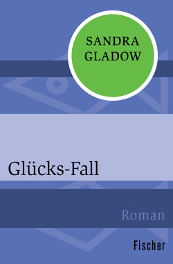 Glücks-Fall von Gladow,  Sandra