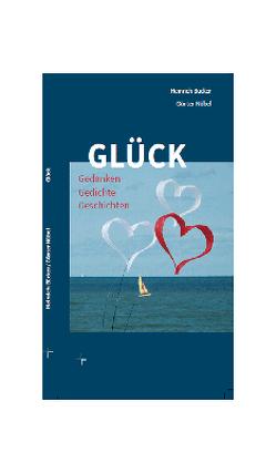 Glück von Bücker,  Heinrich, Nübel,  Günter