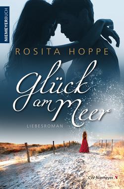 Glück am Meer von Hoppe,  Rosita