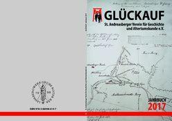 Glückauf von St. Andreasberger Verein für Geschichte und Altertumskunde e.V.