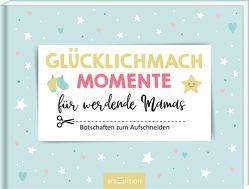 Glücklichmachmomente für werdende Mamas