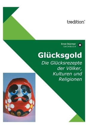 Glücksgold von Stürmer,  Ernst