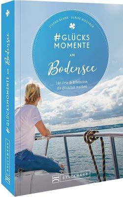 Glücksmomente Bodensee
