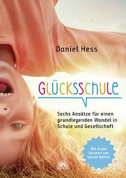 Glücksschule von Hess,  Daniel
