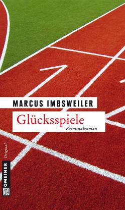 Glücksspiele von Imbsweiler,  Marcus