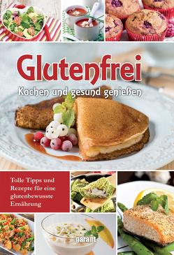 Glutenfrei Kochen