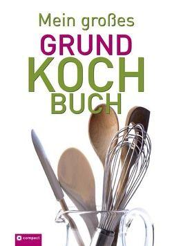 Glutenfreie Rezepte für Kinder von Vilei,  Sonja