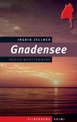 Gnadensee von Zellner,  Ingrid