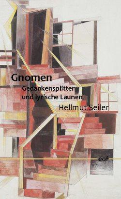 Gnomen von Seiler,  Hellmut