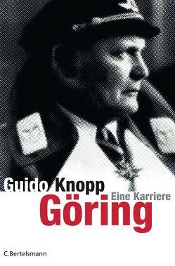 Göring von Knopp,  Guido