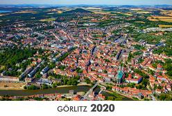 Görlitz 2020