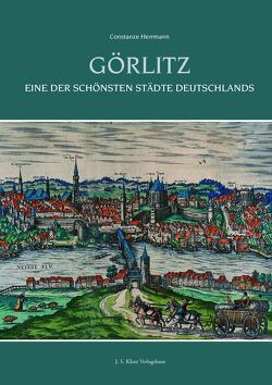 Görlitz von Herrmann,  Constanze