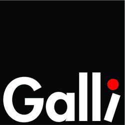 Goethe gegen Schiller von Galli Verlag, Galli,  Johannes