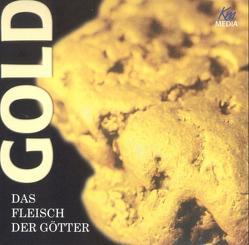Gold von Langer,  Norbert, Offenberg,  Ulrich, Rode,  Christian