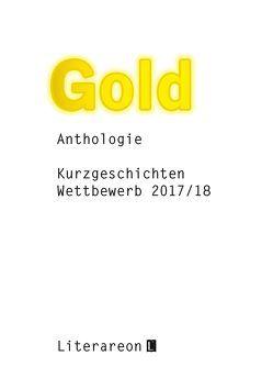 Gold von Literareon