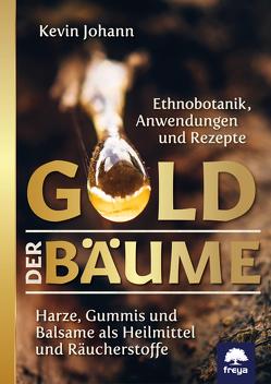 Gold der Bäume von Johann,  Kevin