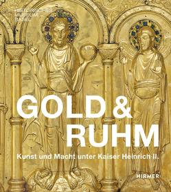 Gold und Ruhm von Fehlmann,  Marc, Matzke,  Michael, Söll Tauchert,  Sabine
