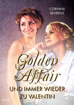 Golden Affair von Behrens,  Corinna
