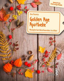 Golden Age Apotheke von Fauma,  Eva