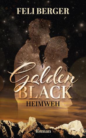 Golden Black von Berger,  Feli