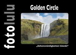 Golden Circle von fotolulu