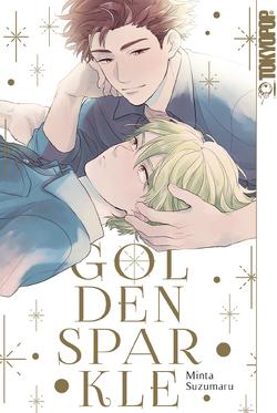 Golden Sparkle von Suzumaru,  Minta