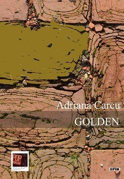 GOLDEN von Carcu,  Adriana, Păcurar,  Doru, Sandu,  Renate