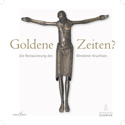 Goldene Zeiten? von Hülscher,  Katharina, Krupp,  Daniela, Wegener,  Andrea
