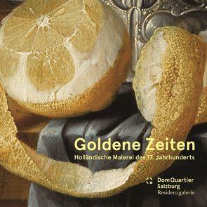 Goldene Zeiten von Oehring,  Erika