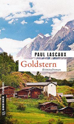 Goldstern von Lascaux,  Paul
