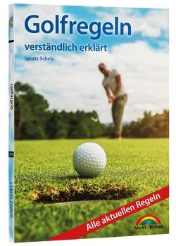 Golfregeln verständlich erklärt