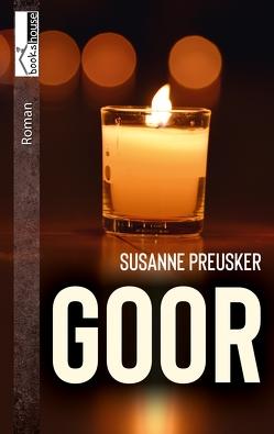 Goor von Preusker,  Susanne