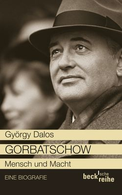 Gorbatschow von Dalos,  György, Zylla,  Elsbeth