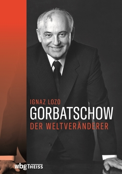 Gorbatschow von Lozo,  Ignaz