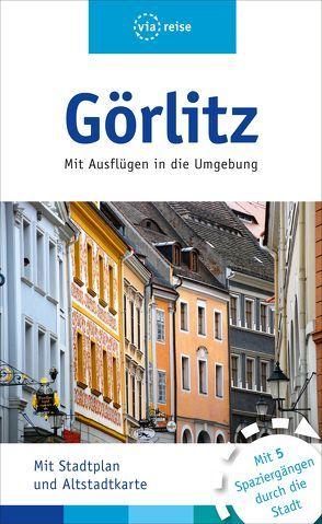 Görlitz von Kling,  Wolfgang