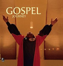 Gospel Journey von Earbooks