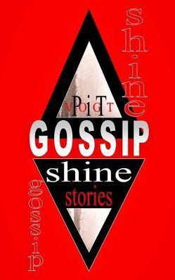 Gossip Shine von Vogt,  Pit