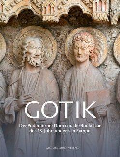 Gotik von Stiegemann,  Christoph