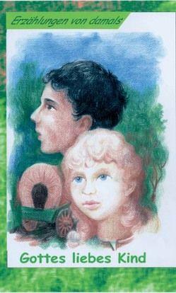 Gottes liebes Kind von Enns,  V, Reimer,  M