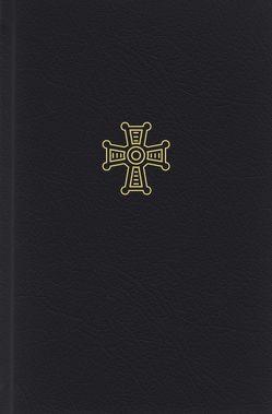 GOTTESLOB Katholisches Gebet- und Gesangbuch