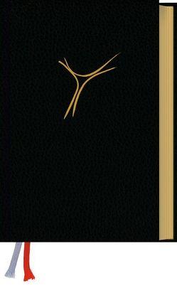 Gotteslob. Katholisches Gebet- und Gesangbuch. Ausgabe für die Diözese Regensburg von Hrsg. von den Bischöfen Deutschlands und Österreichs und dem Bischof von Bozen-Brixen