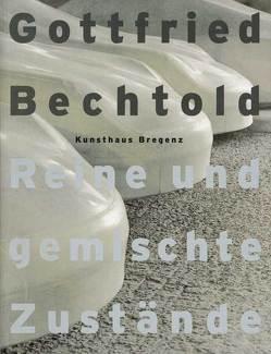 Gottfried Bechtold von Baecker,  Dirk, Fleck,  Robert, Gabler,  Josephine, Grössing,  Gerhard, Schneider,  Eckhard